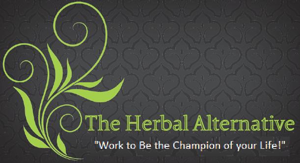 The Herbal Alternative