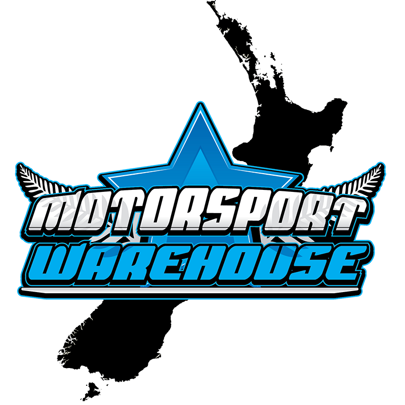 Motorsport Warehouse NZ