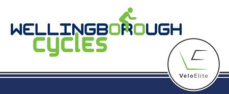 Wellingborough Cycles