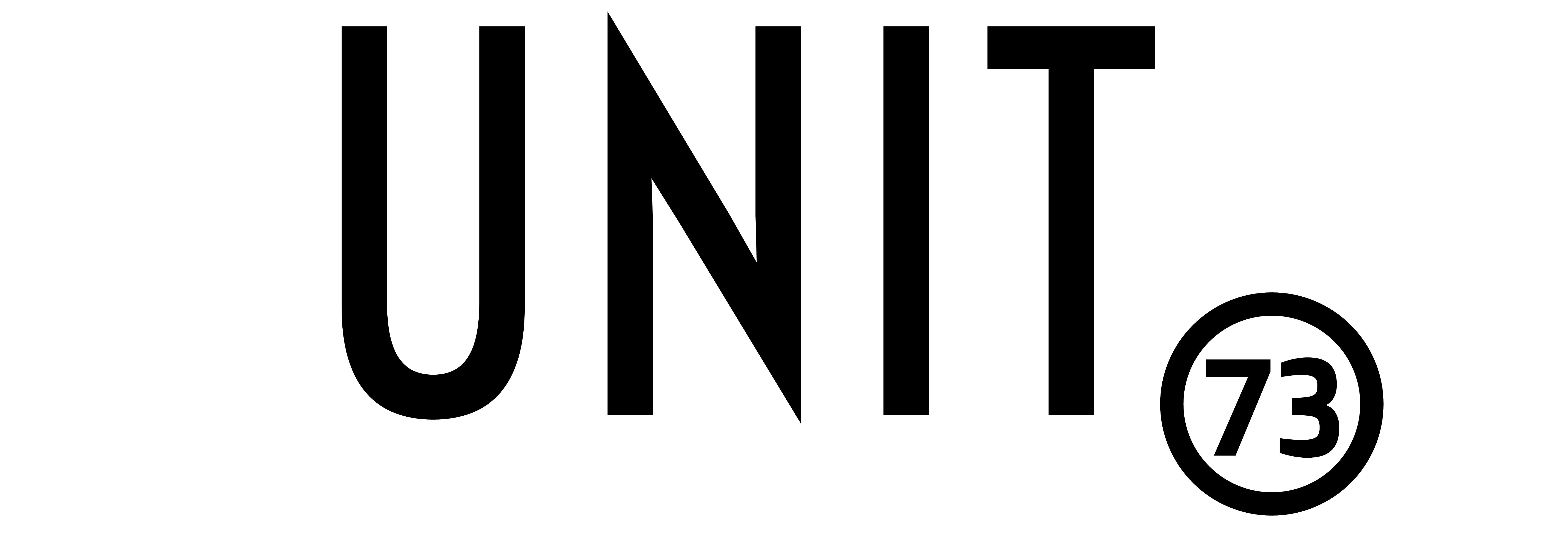 UNIT 73