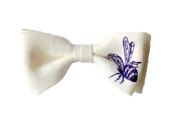 Rory Hutton Bowties
