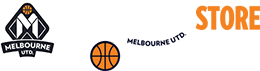 Melbourne United Merchandise Store