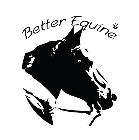 Better Equine®