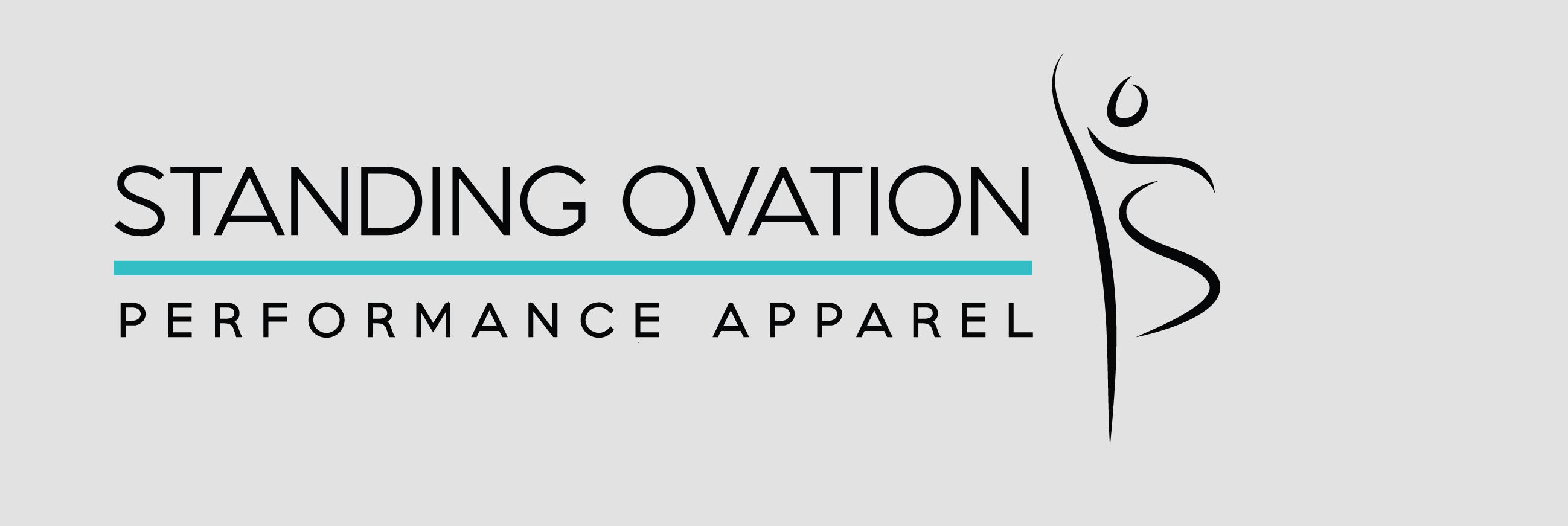 Standing Ovation Performance Apparel