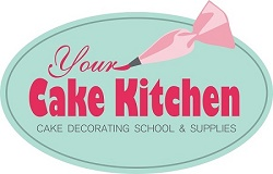 Your Cake Kitchen Brisbane