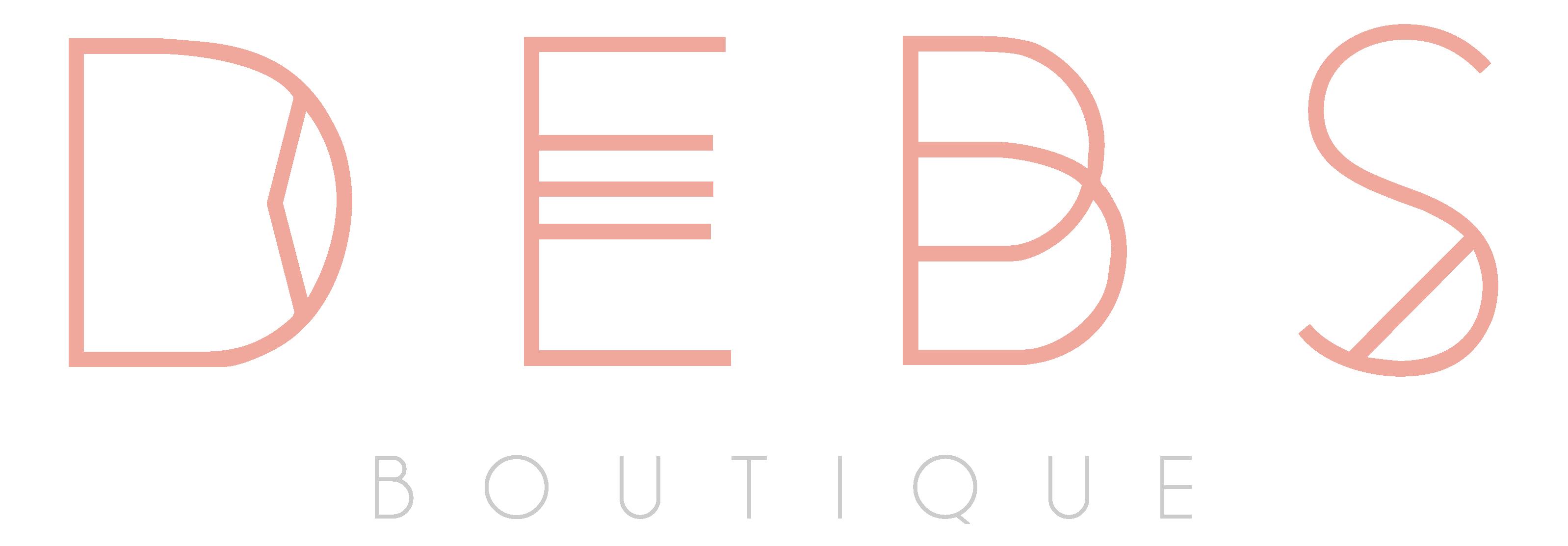 Debs Boutique