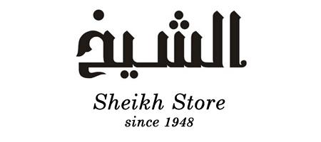 Sheikh Store