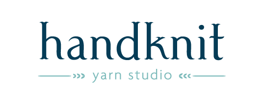 Handknit Yarn Studio