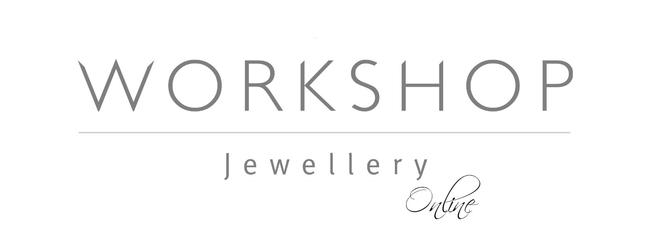 Workshop Jewellery