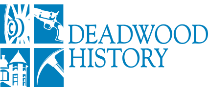 Deadwood History, Inc