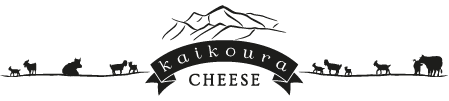 Kaikoura Cheese