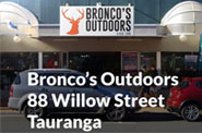 broncos-address