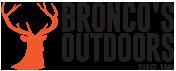 Broncos Outdoors
