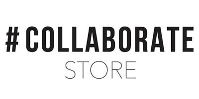 # Collaborate Store