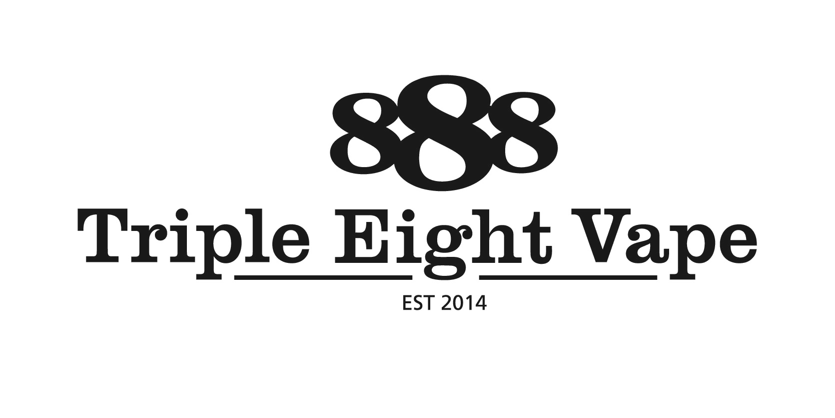 Triple Eight Vape