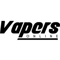 Vapers Online