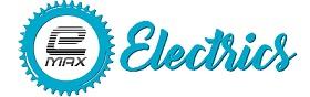Emax Electrics