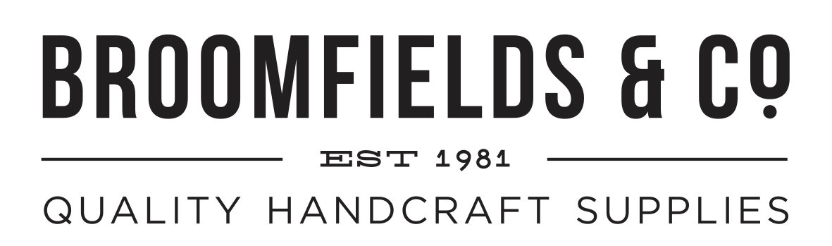 Broomfields & Co