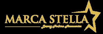 Marca Stella