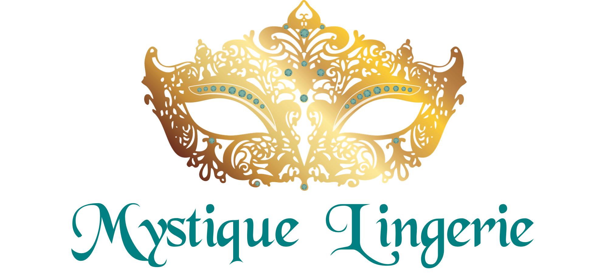 Mystique Lingerie