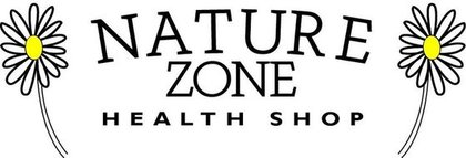 Nature Zone Health Shop