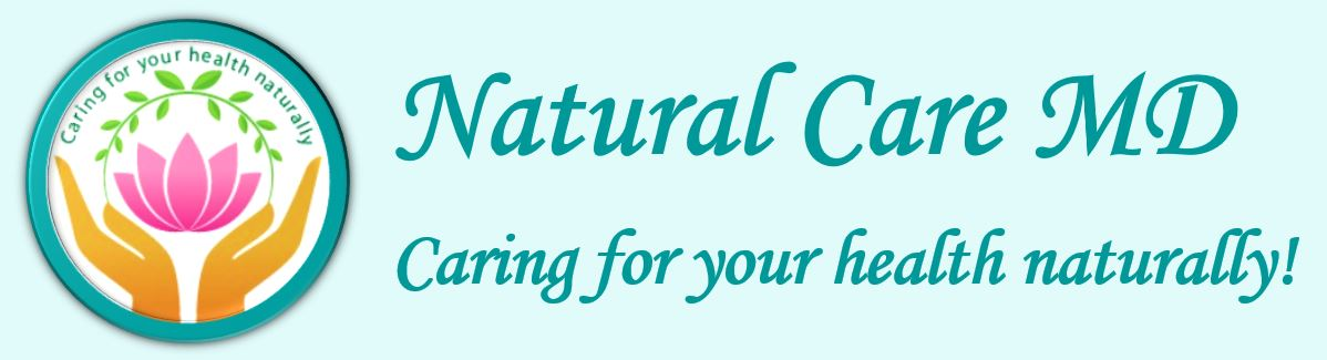 Natural Care MD