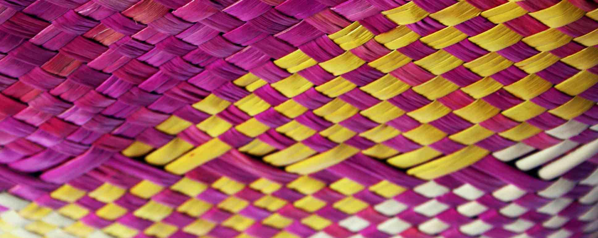 weaving northland whangarei