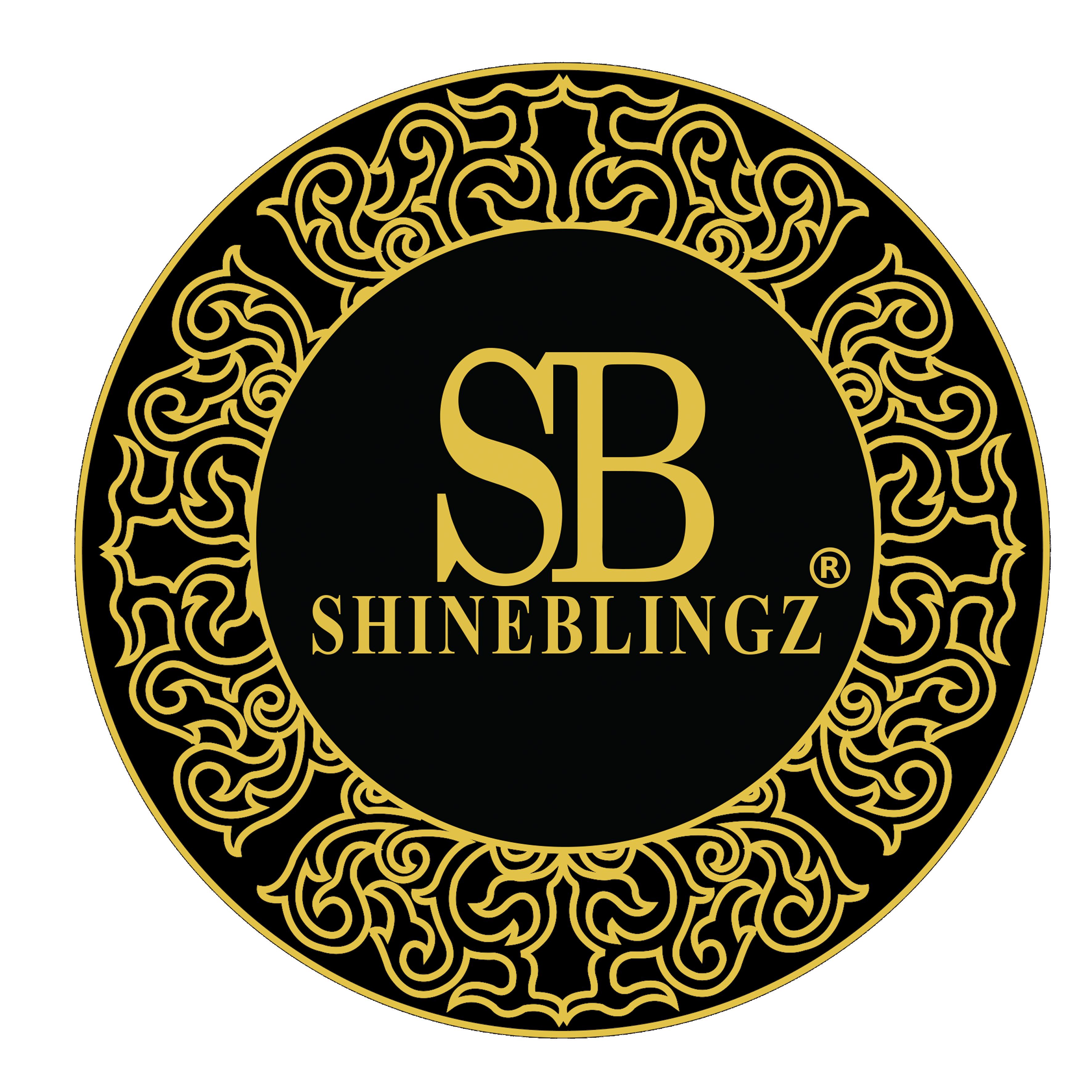 SHINEBLINGZ