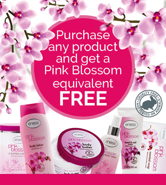 Promotion valid until 8 May 2017