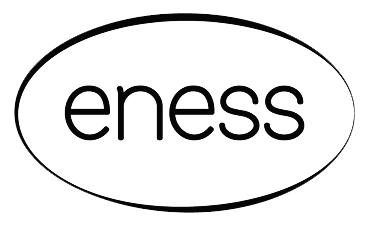 ENESS Cosmetics