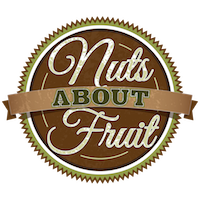 Nuts About Fruit