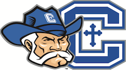Covington Catholic Highschool