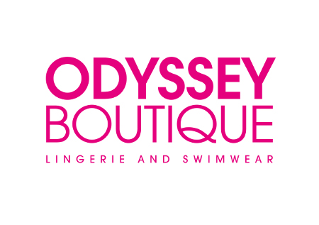 Odyssey Boutique