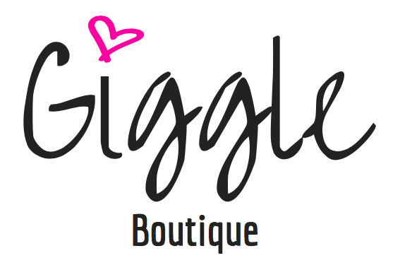 Giggle Boutique