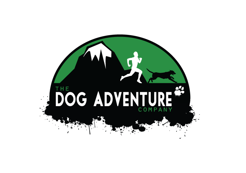 Dog Adventure Shop