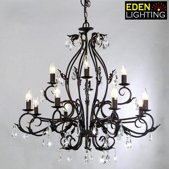 Eden Lighting