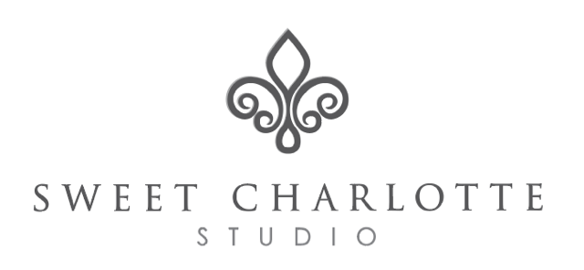 Sweet Charlotte Studio