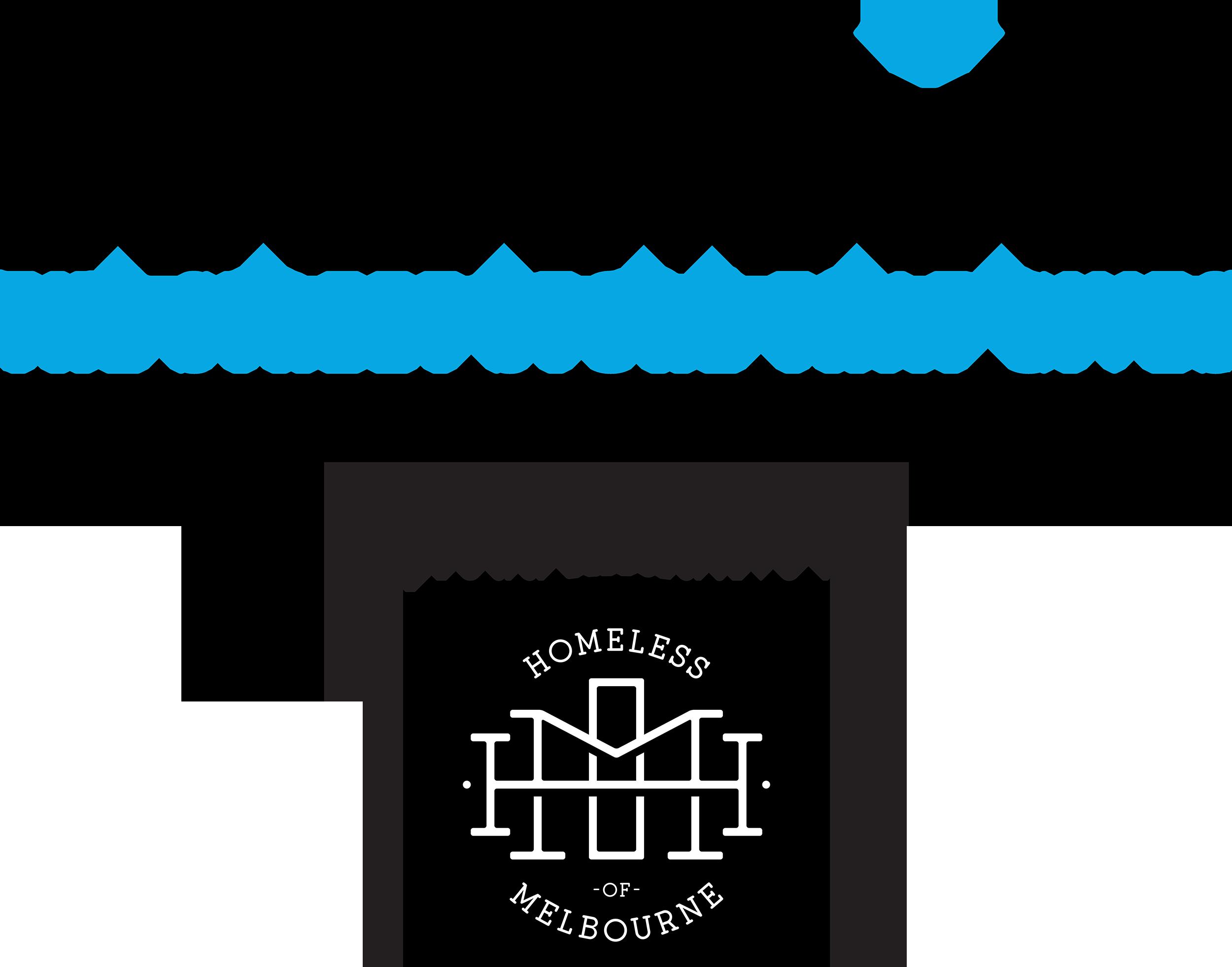 Homie Street Store