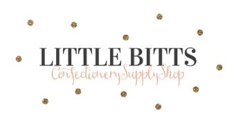 The Little Bitts Shop