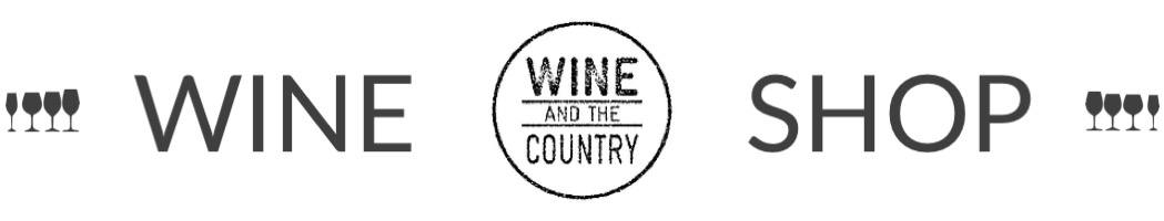 Wine & The Country LL No. 31954383