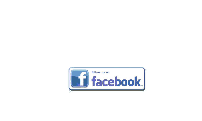 //www.Facebook.com/TheTrainDepot