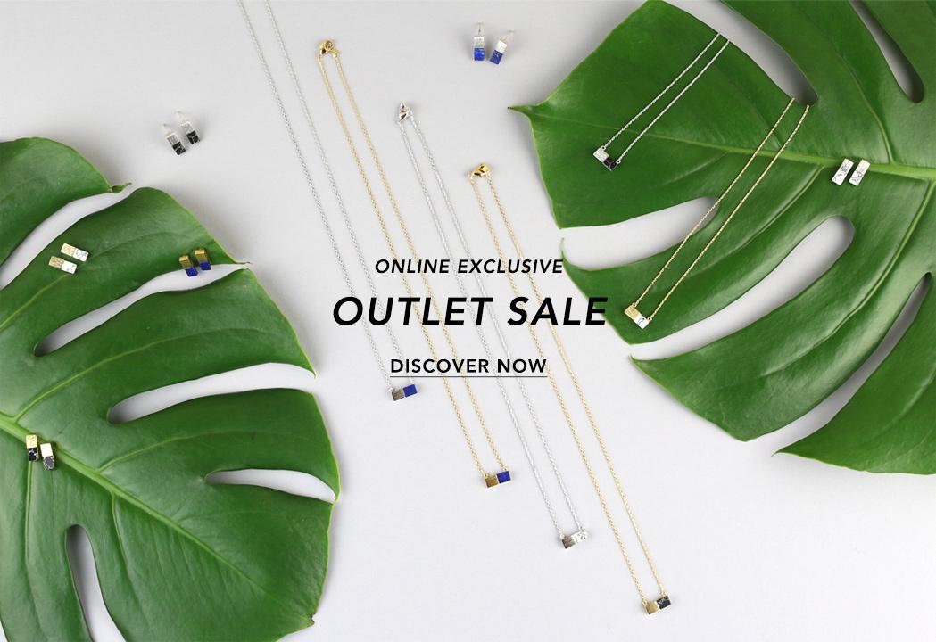 outlet sale image