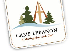 Camp Lebanon  Trading Post