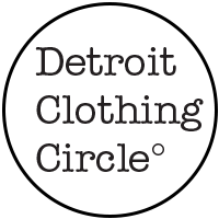 Detroit Clothing Circle