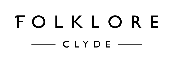 Folklore Store, Clyde