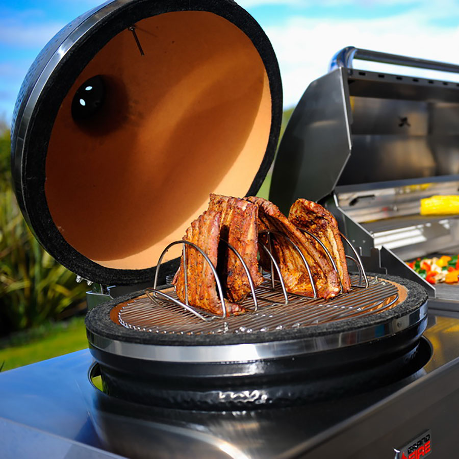 Aussie BBQs and Fireplaces | Brisbane QLD