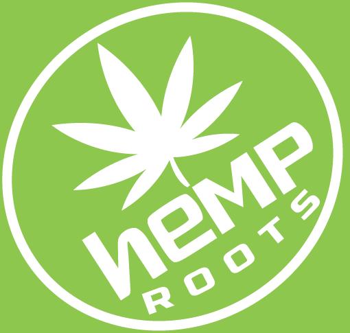 Hemp Roots Calgary