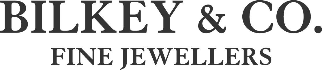 Bilkey & Co.