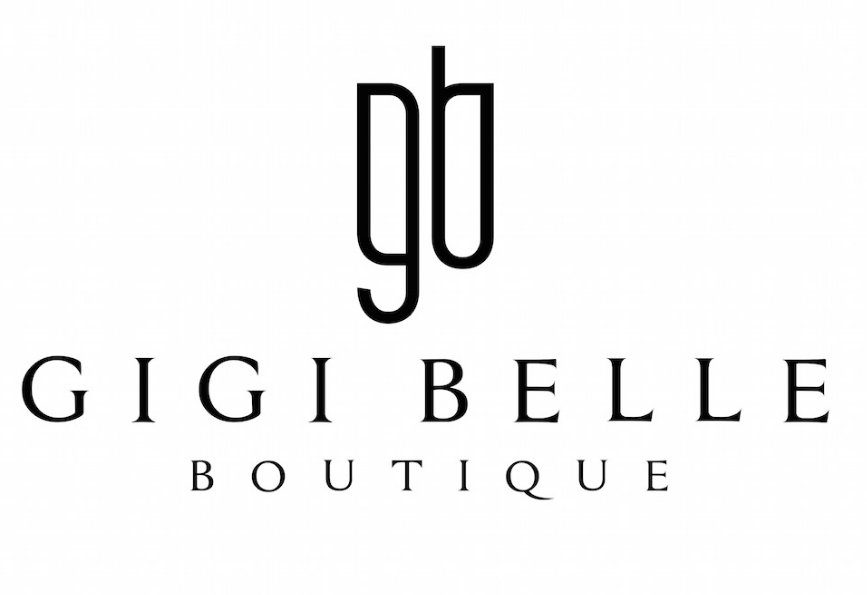 Gigi Belle Boutique