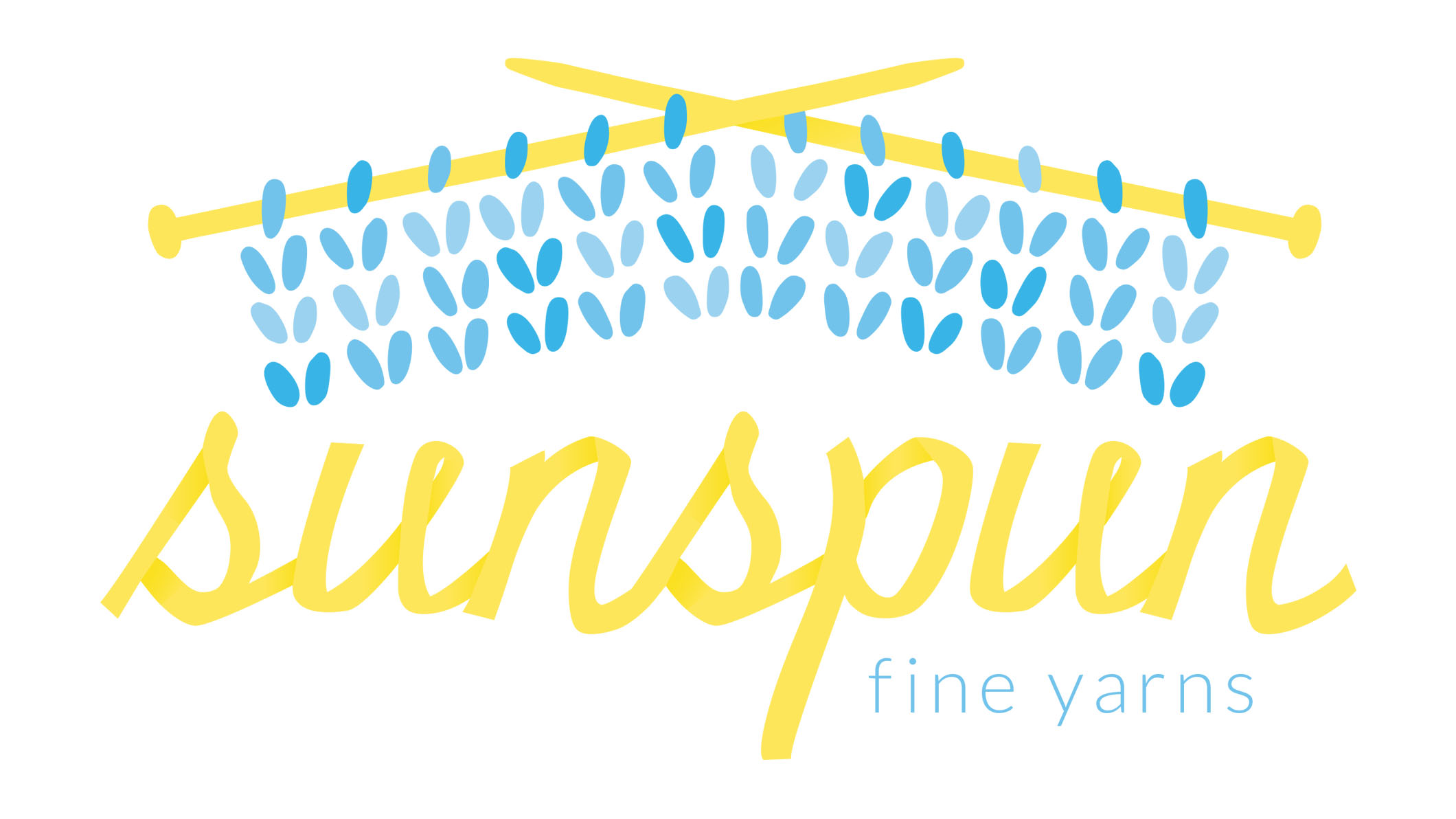 Sunspun Fine Yarns